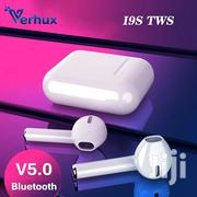 I9s Bluetooth Earphone | Headphones for sale in Dar es Salaam, Ilala
