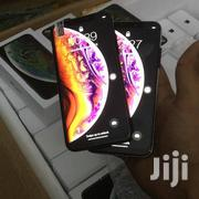 New Apple iPhone XS Max 64 GB | Mobile Phones for sale in Dar es Salaam, Ilala