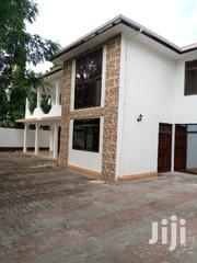 Houses For Sale Mikochenib. | Houses & Apartments For Sale for sale in Dar es Salaam, Kinondoni