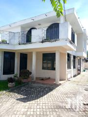 Nice House For Sale Mikocheni. | Houses & Apartments For Sale for sale in Dar es Salaam, Kinondoni