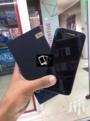 New Samsung Galaxy S7 edge 32 GB Black | Mobile Phones for sale in Dar es Salaam, Ilala