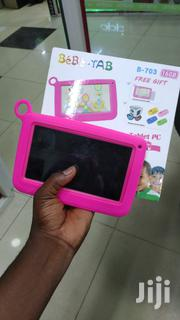New Pad 16 GB Blue | Tablets for sale in Dar es Salaam, Ilala