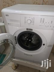 Defy 6kg Automatic Front Loader Washing Machine | Home Appliances for sale in Dar es Salaam, Kinondoni