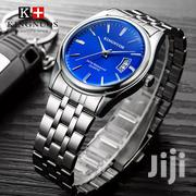 New Watches | Watches for sale in Dar es Salaam, Kinondoni