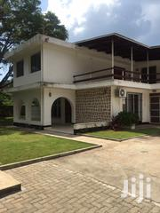 4 Bedroom House in masaki slipway road is for rent | Houses & Apartments For Sale for sale in Dar es Salaam, Kinondoni