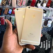New Apple iPhone 6 Plus 128 GB Gold | Mobile Phones for sale in Dodoma, Dodoma Rural