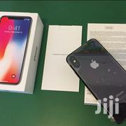 New Apple iPhone X 256 GB | Mobile Phones for sale in Mwanza, Geita