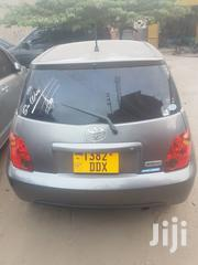 Toyota IST 2004 Gray | Cars for sale in Dar es Salaam, Kinondoni