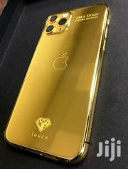 New Apple iPhone 11 Pro Max 256 GB Gold | Mobile Phones for sale in North Pemba, Micheweni