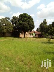 Mbezibeach Plot for Sale | Land & Plots For Sale for sale in Dar es Salaam, Kinondoni