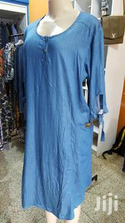 Swag's Collection | Clothing for sale in Arusha, Arusha