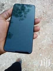 New Samsung Galaxy M30 64 GB Black | Mobile Phones for sale in Dar es Salaam, Kinondoni