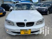 BAW Flagship 2006 White | Cars for sale in Dar es Salaam, Kinondoni