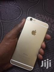 New Apple iPhone 6 64 GB Gold | Mobile Phones for sale in Mwanza, Nyamagana