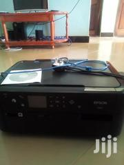 EPSON L 850 | Printers & Scanners for sale in Mwanza, Nyamagana