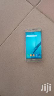 Samsung J5-6 | Mobile Phones for sale in Dar es Salaam, Kinondoni