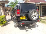 Land Rover Discovery I 2000 Black | Cars for sale in Dar es Salaam, Kinondoni