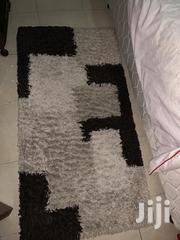Bed Side Carpet | Home Accessories for sale in Dar es Salaam, Kinondoni