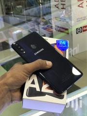 New Samsung Galaxy A20s 32 GB | Mobile Phones for sale in Dar es Salaam, Ilala