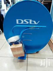 King'amuzi Cha DSTV | TV & DVD Equipment for sale in Dar es Salaam, Ilala