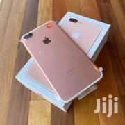New Apple iPhone 7 Plus 32 GB Gold | Mobile Phones for sale in Dar es Salaam, Kinondoni