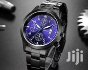 Mens Watch | Watches for sale in Dar es Salaam, Ilala