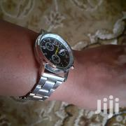 Geneva Watches | Watches for sale in Dar es Salaam, Kinondoni