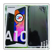 Samsung A10 & A20 | Mobile Phones for sale in Dar es Salaam, Kinondoni