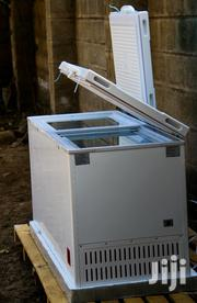 Solar Fridge/Freezer And Solar Water Heater At Reasonable Price | Store Equipment for sale in Arusha, Arusha