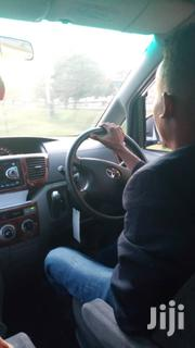 Driver Cvs | Driver CVs for sale in Dar es Salaam, Kinondoni