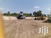 Supplier Of Building Materials,Hire Trucks And Transportation   Building Materials for sale in Dar es Salaam, Kinondoni