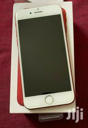 New Apple iPhone 7 128 GB Red | Mobile Phones for sale in Dar es Salaam, Ilala