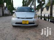 Toyota Passo 2005 Silver | Cars for sale in Dar es Salaam, Kinondoni