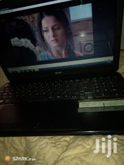 Laptop Acer Aspire E1-570 4GB Intel Core i3 HDD 500GB | Laptops & Computers for sale in Mwanza, Nyamagana
