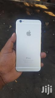 Apple iPhone 6 Plus 16 GB Gold | Mobile Phones for sale in Dar es Salaam, Temeke