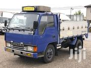 Very Nice Truck 1997 With Low Millage | Trucks & Trailers for sale in Dar es Salaam, Kinondoni