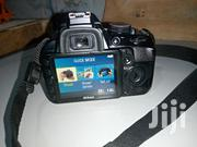 Camera Nikon D3100 | Photo & Video Cameras for sale in Dar es Salaam, Temeke