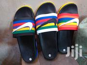 Sandal Classic Za Kijanja | Shoes for sale in Dar es Salaam, Ilala