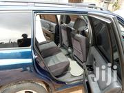 New Toyota Kluger 2002 Blue | Cars for sale in Mwanza, Nyamagana