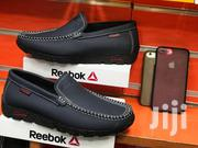 Clarks Original Shoes | Shoes for sale in Dar es Salaam, Ilala