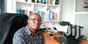 Advocates And Legal Consultants | Legal Services for sale in Dar es Salaam, Kinondoni