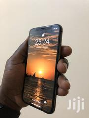 Apple iPhone X 256 GB Silver | Mobile Phones for sale in Dar es Salaam, Kinondoni