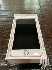 New Apple iPhone 7 Plus 128 GB Gold | Mobile Phones for sale in Dar es Salaam, Ilala