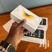 New Apple iPhone 6 Plus 128 GB | Mobile Phones for sale in Dar es Salaam, Temeke