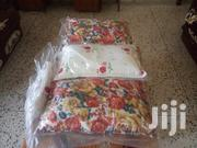 Bed Pillows | Home Accessories for sale in Dar es Salaam, Kinondoni