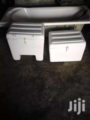 Fibreglass Courier/Delivery Boxes | Manufacturing Equipment for sale in Dar es Salaam, Kinondoni