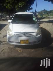 Toyota Spacio 2004 White | Cars for sale in Dar es Salaam, Temeke
