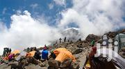 Kilimanjaro Trekking Tours | Travel Agents & Tours for sale in Kilimanjaro, Moshi Rural
