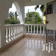 House For Sale Msasani Cap Town Fish Makerts. | Houses & Apartments For Sale for sale in Dar es Salaam, Kinondoni