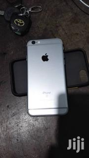 Apple iPhone 6s 16 GB Gray | Mobile Phones for sale in Arusha, Arusha